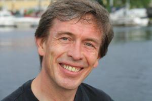 Heikki Wilkman